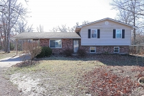 Real Estate Photo of MLS 19087157 21697 Chestnut Ridge Road, Farmington MO