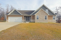 Real Estate Photo of MLS 19087878 40 Ridgeway, Benton MO