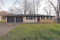 Real Estate Photo of MLS 19088095 3109 Bloomfield Road, Cape Girardeau MO