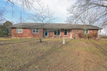 Real Estate Photo of MLS 19088794 126 Sutterer Place, Perryville MO