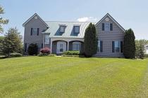 Real Estate Photo of MLS 19088809 4746 Quail Run Road, Farmington MO
