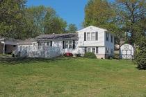 Real Estate Photo of MLS 19090684 945 Rodney Vista, Cape Girardeau MO
