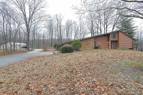 Real Estate Photo of MLS 20000178 156 Osceola Lane, Cape Girardeau MO