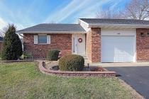 Real Estate Photo of MLS 20001900 313 Green Tree Lane, Farmington MO