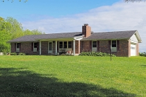 Real Estate Photo of MLS 20001923 3150 State Highway Y, Jackson MO
