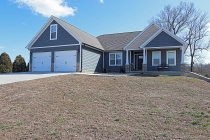 Real Estate Photo of MLS 20005535 115 Lakeview Crossing, Cape Girardeau MO