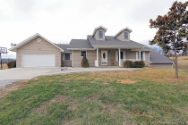 Real Estate Photo of MLS 20006015 14 Sunny Hill Lane, Perryville MO