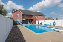 Real Estate Photo of MLS 20006830 436 Tumbleweed Pass, Jackson MO