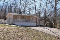 Real Estate Photo of MLS 20007840 114 Lake Sweet Gum Road, Burfordsville MO