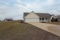 Real Estate Photo of MLS 20008557 212 County Highway 265, Oran MO