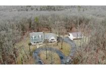 Real Estate Photo of MLS 20008593 440 Whitetail Lane, Farmington MO