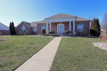 Real Estate Photo of MLS 20009555 1609 Dogwood Court, Perryville MO