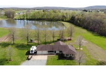 Real Estate Photo of MLS 20012001 2630 Watson Road, Park Hills MO