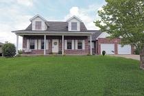 Real Estate Photo of MLS 20013661 1214 Bramblewood, Jackson MO