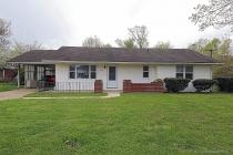 Real Estate Photo of MLS 20014287 11 Camellia Drive, Cape Girardeau MO