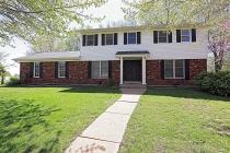 Real Estate Photo of MLS 20016018 701 Sun Valley Drive, Farmington MO