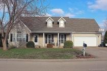 Real Estate Photo of MLS 20016108 878 Potosi Street, Farmington MO