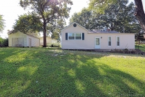 Real Estate Photo of MLS 20016121 52 Linn Drive, Ste. Genevieve MO