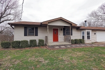 Real Estate Photo of MLS 20016206 902 Greensferry Road, Jackson MO