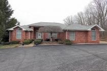 Real Estate Photo of MLS 20016278 225 Buzzard Rock Road, Farmington MO