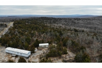 Real Estate Photo of MLS 20016287 801 Rock Quarry Road, Bonne Terre MO