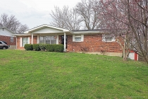 Real Estate Photo of MLS 20017761 504 Westwood Drive, Park Hills MO