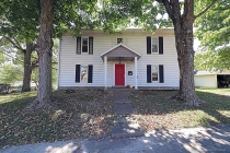 Real Estate Photo of MLS 20018963 211 Greensferry Road, Jackson MO