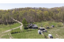 Real Estate Photo of MLS 20018988 3602 Madison 208, Fredericktown MO