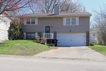 Real Estate Photo of MLS 20019162 1910 Grandview Drive, Cape Girardeau MO