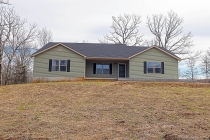 Real Estate Photo of MLS 20019434 400 Darcie Court, Bonne Terre MO