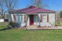 Real Estate Photo of MLS 20021250 304 Driskell Street, Oran MO