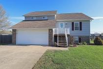 Real Estate Photo of MLS 20022060 141 Jacquie Lane, Jackson MO