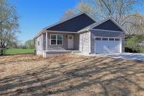 Real Estate Photo of MLS 20022080 703 Locust Street, Desloge MO