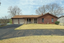 Real Estate Photo of MLS 20022619 621 Marseilles Drive, Bonne Terre MO