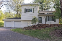 Real Estate Photo of MLS 20024424 618 Lyndhurst, Jackson MO
