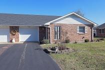 Real Estate Photo of MLS 20025367 308 Green Tree Lane, Farmington MO