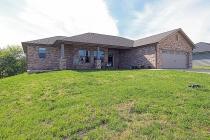 Real Estate Photo of MLS 20026067 333 Sassenach Drive, Jackson MO