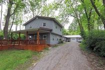 Real Estate Photo of MLS 20026468 505 Optimist Drive, Cape Girardeau MO