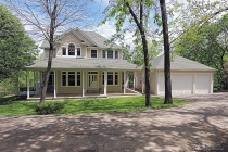 Real Estate Photo of MLS 20028992 718 Saint Francois Ave, Park Hills MO
