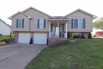 Real Estate Photo of MLS 20029203 793 West Lane, Jackson MO