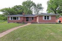Real Estate Photo of MLS 20030141 621 Stam Street, Farmington MO