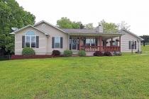 Real Estate Photo of MLS 20030403 6000 Elaina Lane, Farmington MO