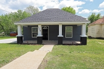 Real Estate Photo of MLS 20030944 205 Third Street, Park Hills MO