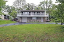 Real Estate Photo of MLS 20031179 705 Westwind, Park Hills MO