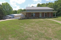Real Estate Photo of MLS 20032430 1255 Madison 504, Fredericktown MO