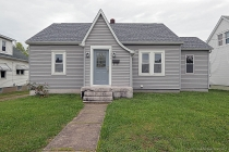 Real Estate Photo of MLS 20032645 1006 Grand Ave, Perryville MO