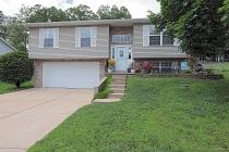 Real Estate Photo of MLS 20033365 17 Adventura Drive, Festus MO