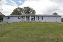 Real Estate Photo of MLS 20033473 3635 Conway Road, Farmington MO