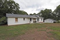 Real Estate Photo of MLS 20033559 133 Tar-C-Emba Lane, Perryville MO