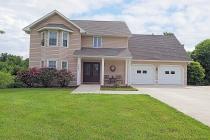 Real Estate Photo of MLS 20034116 2203 Litz Blvd, Jackson MO